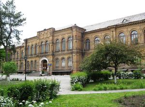 Biologichniy-fakultet
