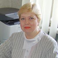 Gogunsjka