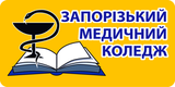 Logo-college