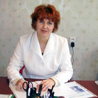 Vjushkova