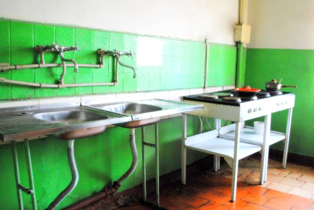 кухняобщ