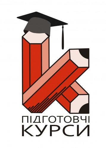 logo-357x5001