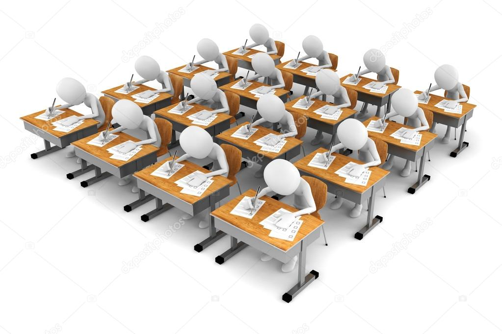 depositphotos_30029591-stock-photo-3d-man-in-classroom-exam